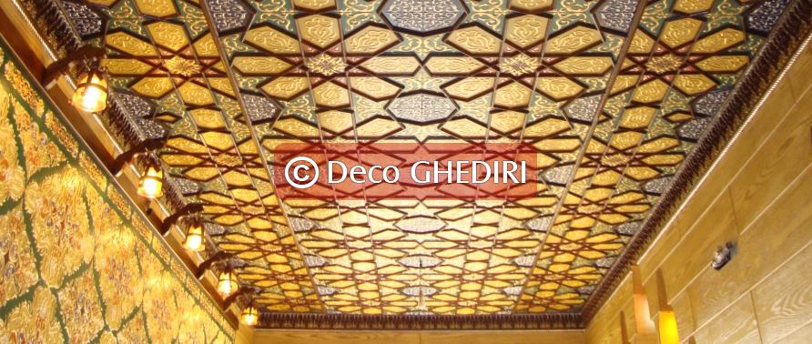 Licht Design furthermore Portofoliu Amenajari Interioare Vila Miercurea Ciuc 6 48 besides 14 08 20Art 20Deco 20Telefonbank 20Barock 20Chippendale likewise Southwest Style in addition 214948. on art deco interior design
